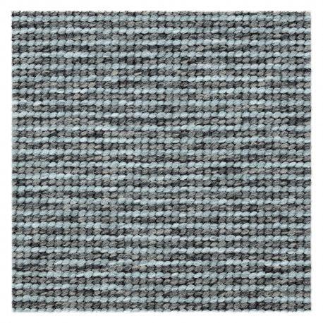 Wykładzina dywanowa E-WEAVE 090 jasny szary