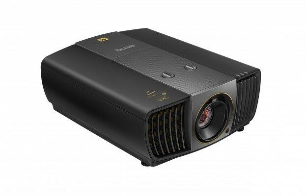 Projektor BenQ X12000+ UCHWYTorazKABEL HDMI GRATIS !!! MOŻLIWOŚĆ NEGOCJACJI  Odbiór Salon WA-WA lub Kurier 24H. Zadzwoń i Zamów: 888-111-321 !!!