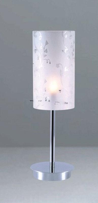 RICO MTM1587/1A LAMPKA ITALUX