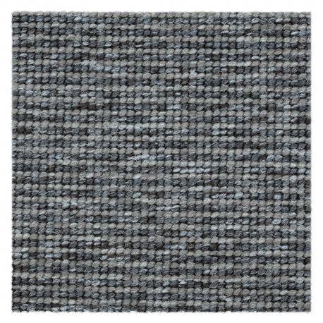 Wykładzina dywanowa E-WEAVE 093 srebrny szary