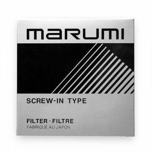 MARUMI MC UV 95mm Filtr fotograficzny