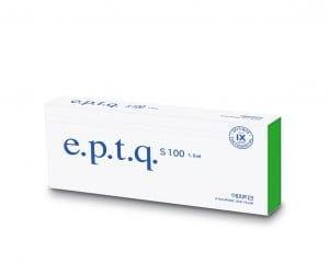E.P.T.Q. - S 100 1ml