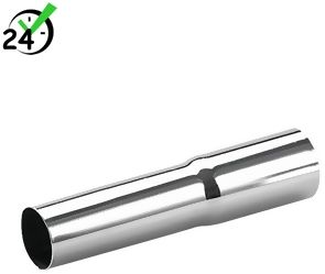 Redukcja rury ssącej z średnicy 35 na 32 Karcher