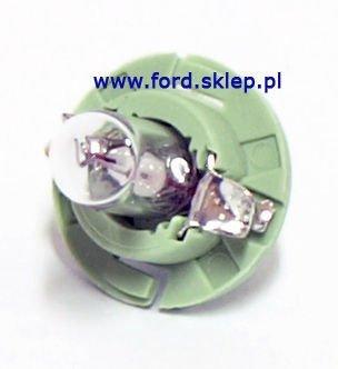 żarówka z oprawką Mondeo Mk1 - 7353264