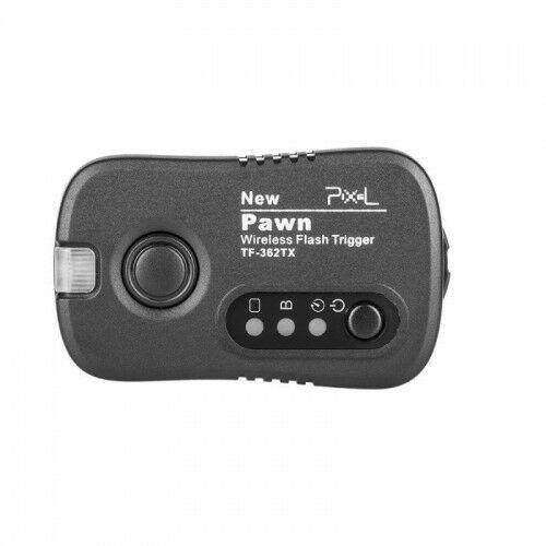 Wyzwalacz Pixel Pawn TF-363 Sony/Minolta zestaw