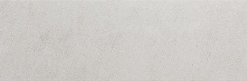 Zenith Grey 25,1x75,6 płytki łazienkowe