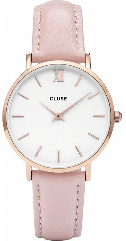 Zegarek CLUSE CW0101203006