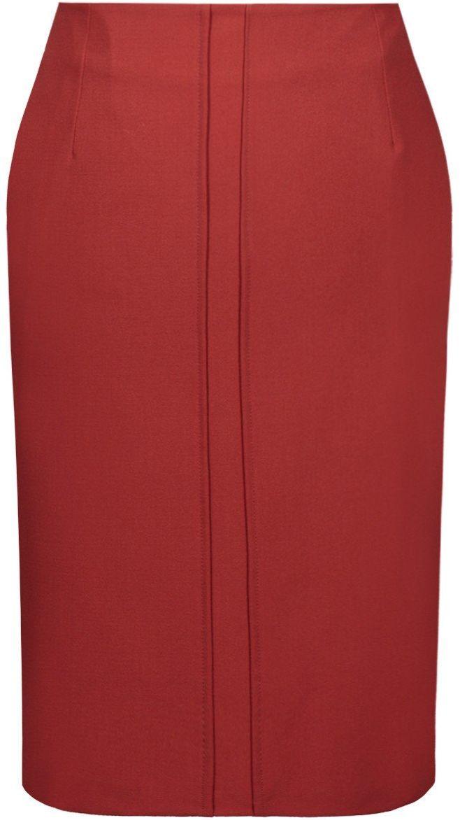 Spódnica FSP622 RUDY