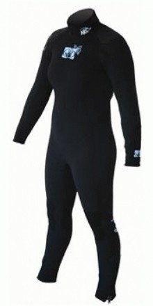 Skafander nurkowy Body Glove ARC 540 - DAMSKA