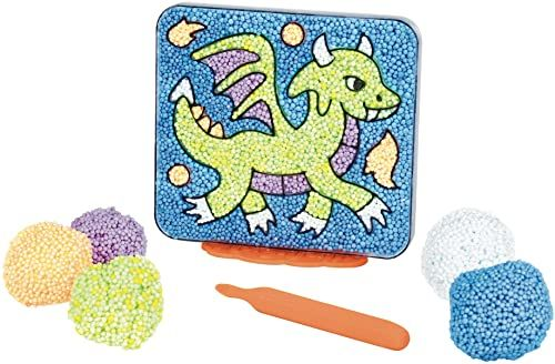 Learning Resources EI-2040 Color-Smok od Playfoam