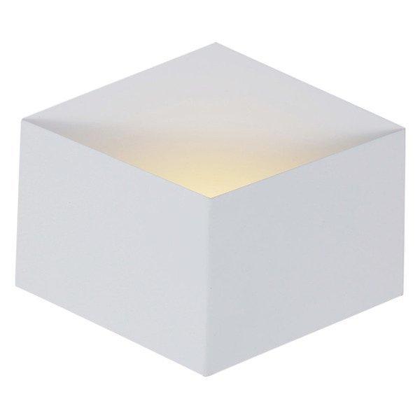 Kinkiet LED CUBE