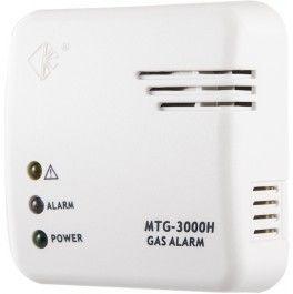 GARVAN Czujnik gazu propan-butan-metan MTG 3000-H (ELT-3342)