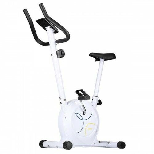 RM8740 WHITE ROWER MAGNETYCZNY ONE FITNESS