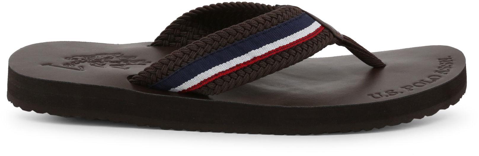 U.S. Polo Assn. Flip Flops Men