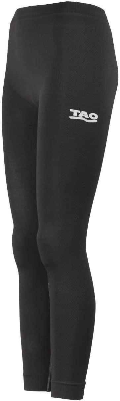 TAO Sportswear damskie kalesony Underwear, czarne, 44