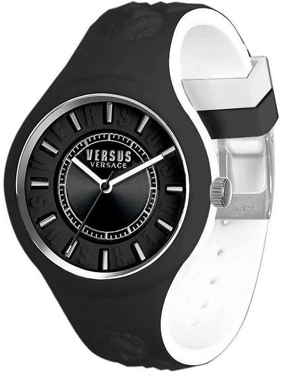 Zegarek Versus Versace VSPOQ2018 GWARANCJA 100% ORYGINAŁ WYSYŁKA 0zł (DPD INPOST) POLECANY SKLEP RABAT -5% SPRAWDŹ W SKLEPIE