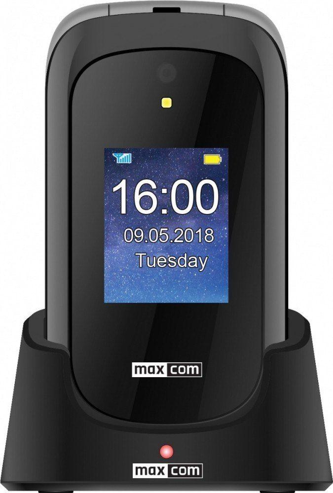 Maxcom Telefon MM 825 Dual Sim