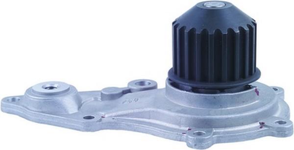 Pompa wody US7153