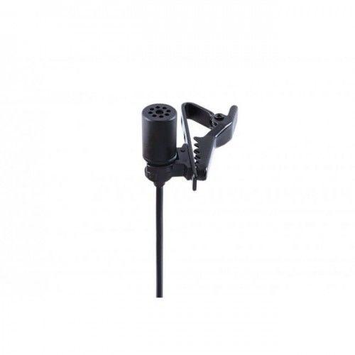 Mikrofon krawatowy BOYA BY-M1
