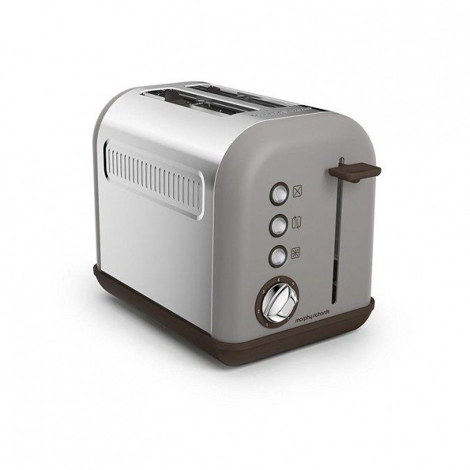 MORPHY RICHARDS Accents Special Edition Kamienny 222005