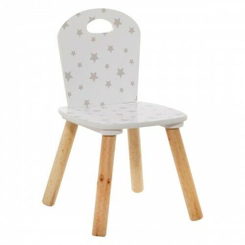 Krzesło Douceur-kolory Atmosphera