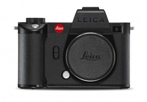 Aparat Leica SL2 Body Powerbank Xtorm gratis