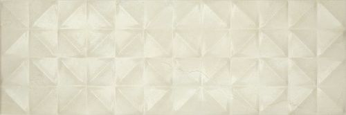 Apogeo Emotion Cream 40x120