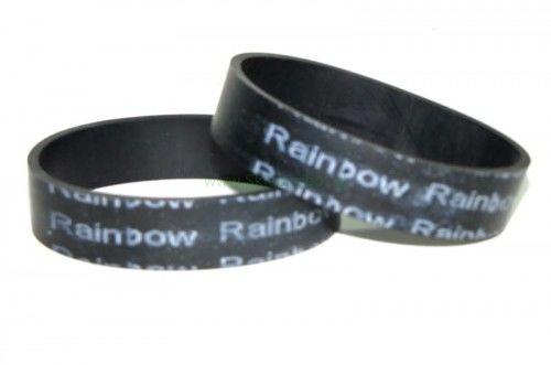 pasek do wałka trzepaczki Rainbow modele D3 / D4 / E1/ E2
