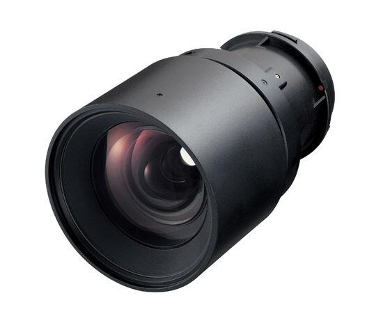 Obiektyw Panasonic ET-ELW20 + UCHWYTorazKABEL HDMI GRATIS !!! MOŻLIWOŚĆ NEGOCJACJI  Odbiór Salon WA-WA lub Kurier 24H. Zadzwoń i Zamów: 888-111-321 !!!