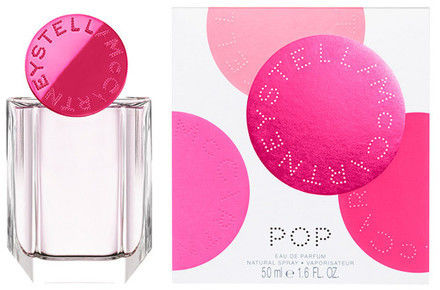 Stella McCartney Pop - damska EDP 100 ml