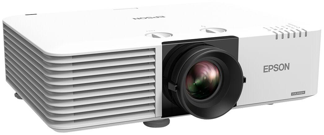 Projektor Epson EB-L630U + UCHWYTorazKABEL HDMI GRATIS !!! MOŻLIWOŚĆ NEGOCJACJI  Odbiór Salon WA-WA lub Kurier 24H. Zadzwoń i Zamów: 888-111-321 !!!