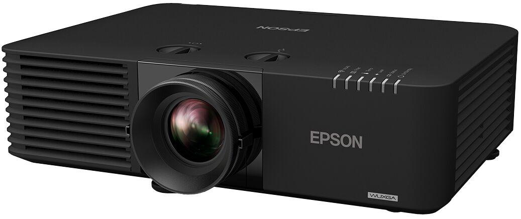 Projektor Epson EB-L735U + UCHWYTorazKABEL HDMI GRATIS !!! MOŻLIWOŚĆ NEGOCJACJI  Odbiór Salon WA-WA lub Kurier 24H. Zadzwoń i Zamów: 888-111-321 !!!