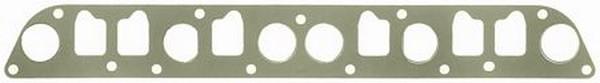 Uszczelka kolektora ssącego / wydechowego MS93680