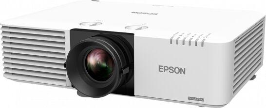 Projektor Epson EB-L730U + UCHWYTorazKABEL HDMI GRATIS !!! MOŻLIWOŚĆ NEGOCJACJI  Odbiór Salon WA-WA lub Kurier 24H. Zadzwoń i Zamów: 888-111-321 !!!