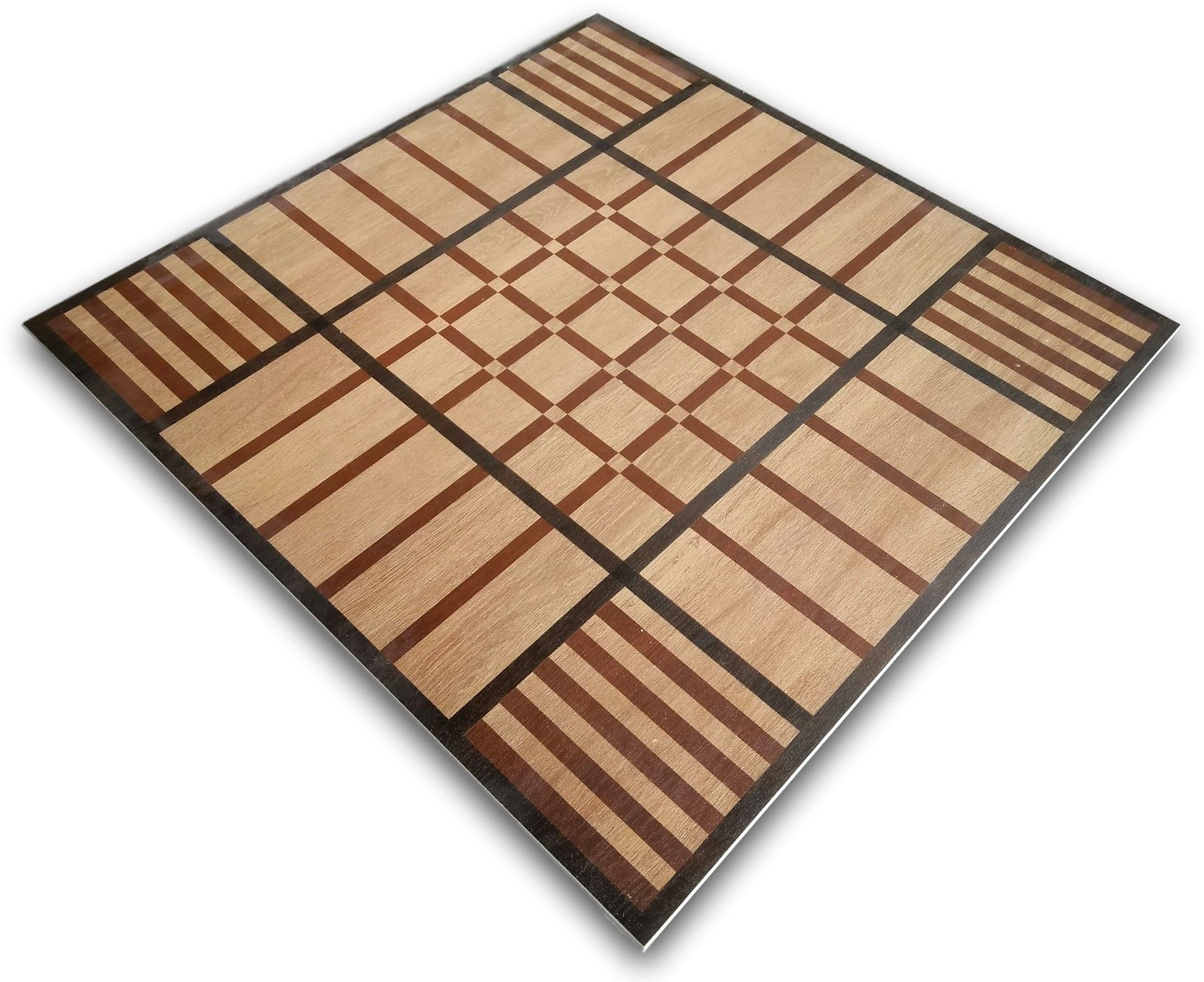 Square Natural 59,55x59,55