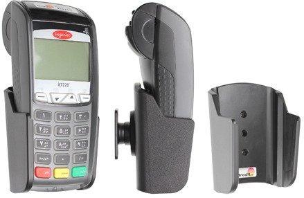 Uchwyt do Ingenico ICT 220