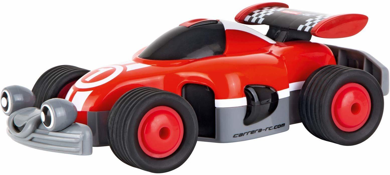 Carrera RC 370181073 2,4 GHz First Racer