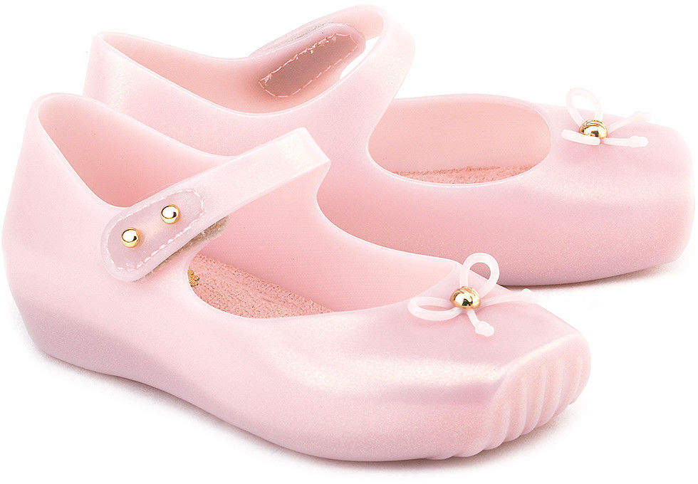 Melissa Ballet - Baleriny Dziecięce - 31465 51311