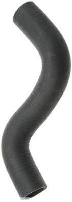 Wąż chłodnicy 72290