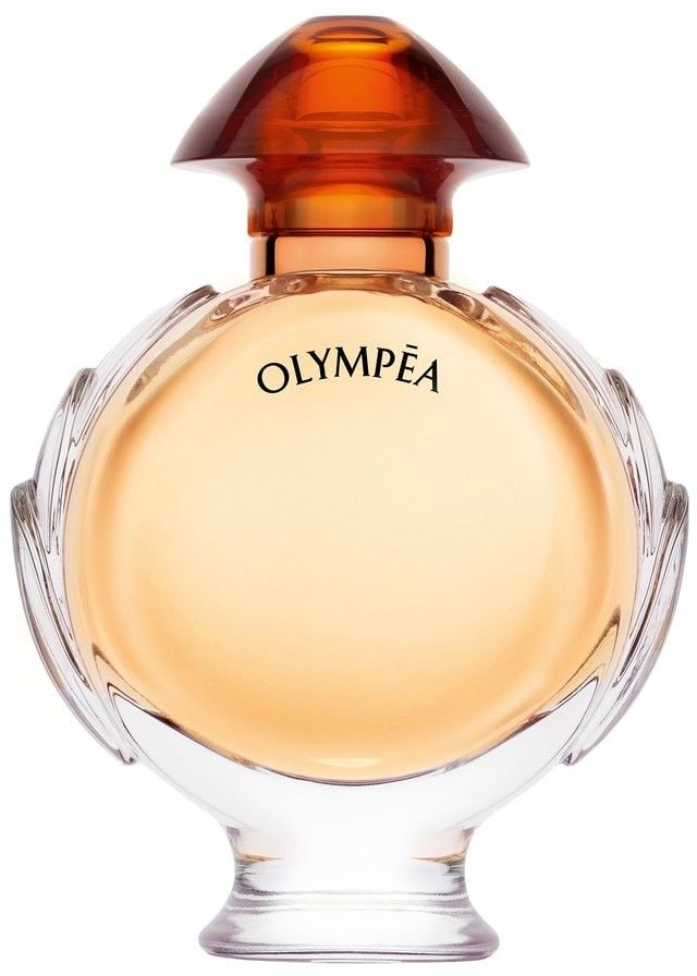 Paco Rabanne Olympea Intense - damska EDP 30 ml