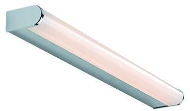 Kinkiet łazienkowy nad lustro Sheid 513A-L0109B-32 LED Exo