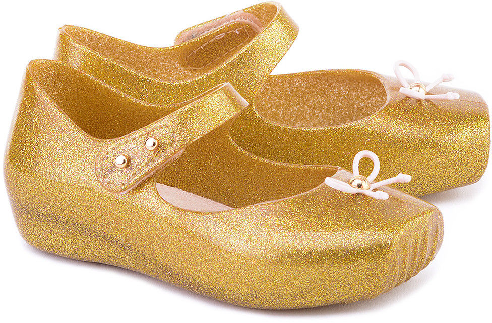 Melissa Ballet - Baleriny Dziecięce - 31465 3769