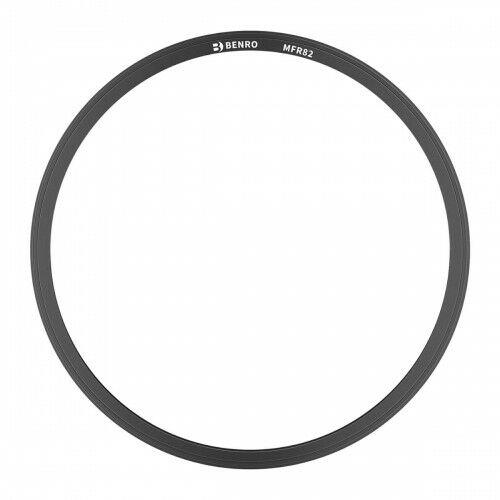 Benro pierścień magnetyczny 82mm