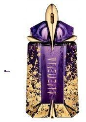 Thierry Mugler Alien Divine Ornamentation - damska EDP 60 ml