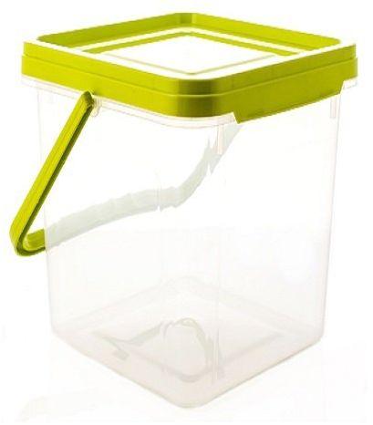 Pojemnik CLEAN BOX 9,1L