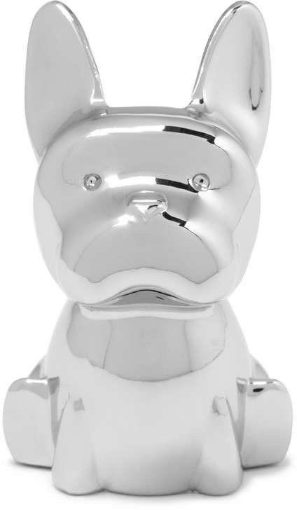 Umbra - stojak na pierścionki - zoola dog - chrom