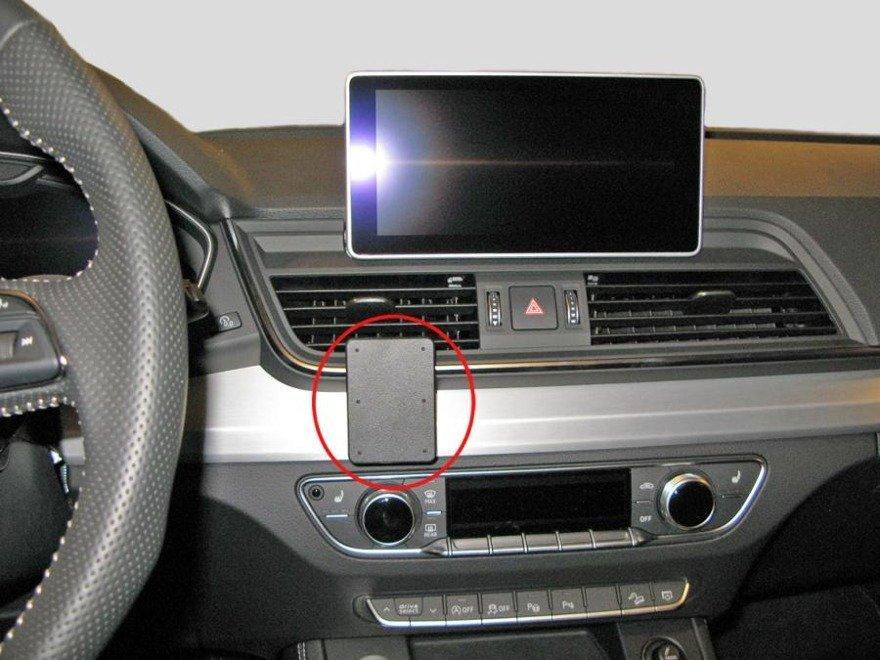 ProClip do Audi Q5 17-20
