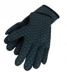 Rękawice Super Stretch SCUBATECH
