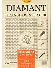 Koh i noor Kalka Techniczna Diamant A4 90g/m2 100a