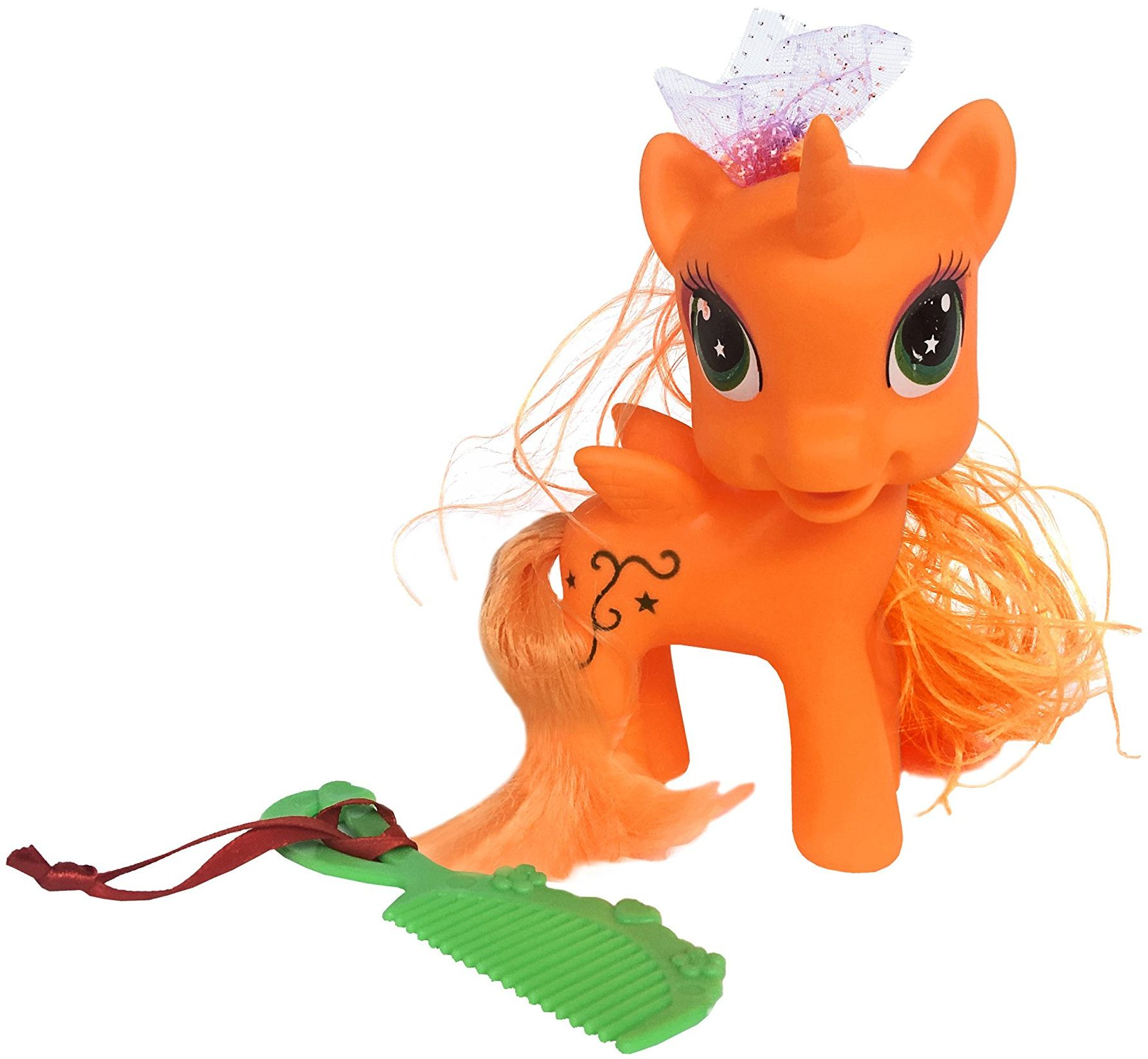 FUN Toys 10123 My Little Pony